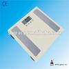 /p-detail/Banheiro-balan%C3%A7a-eletr%C3%B4nico-banheiro-escala-900003421445.html