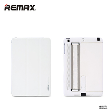 Remax Ruisi PU + PC Tablet Case for iPad mini 3