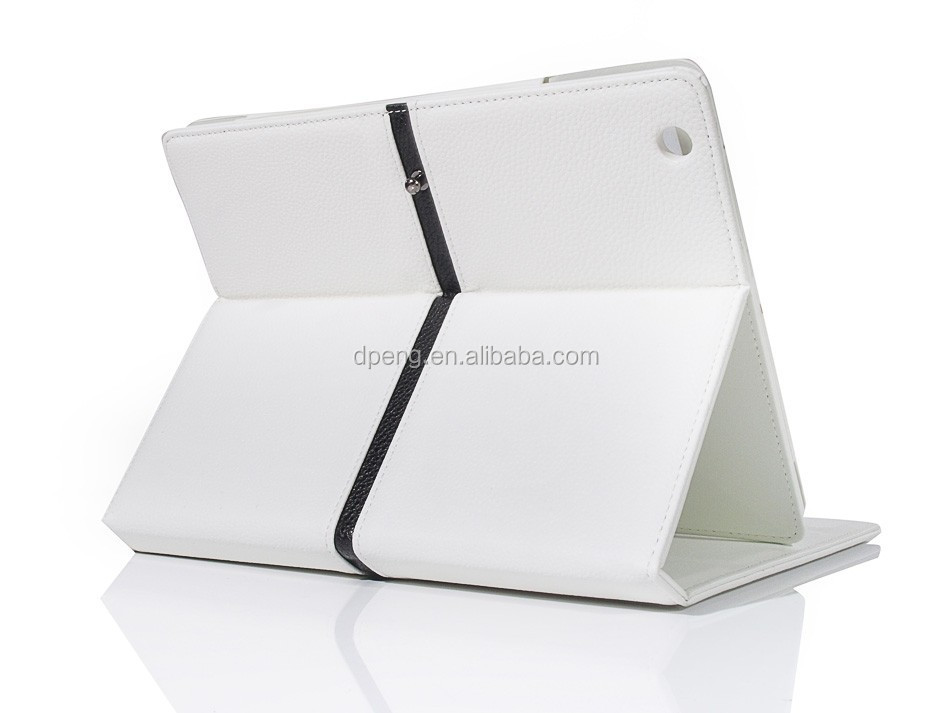 Quality Tablet Cases Tablet Case For Polaroid