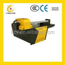 The Latest Manual digital cheap digital inkjet ceramic tiles printer