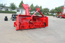 Best quality!! rato snow blower
