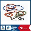 silicone o ring food grade hydraulic fittings o-ring seals clear silicone o-ring