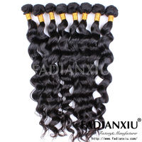 available urgent order 100% free weave hair packs virgin brazilian and peruvian hair