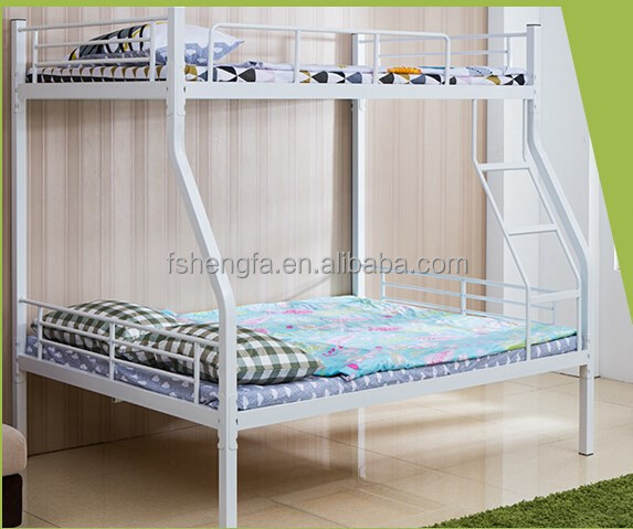 Children bedroom furniture sb 13 buy children bedroom for Used kids bedroom furniture