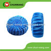 50g Household Chemical Blue Toilet Bowl Cleaner Tablets