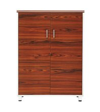 Office storage furniture wood filing cabinet