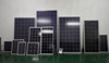 Poly Solar panel 25w 18v solar cell module/Hot sell low price 25w solar panel