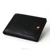Trendy RFID blocking personalized card case RFID blocking wallet card case