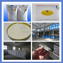 Redispersible Powders Polymer for construction mortar tile adhesive