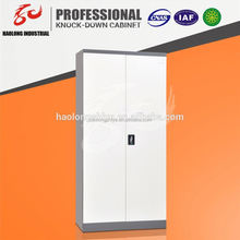 hot sale office steel storage tall storage cabinet