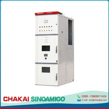 China's fastest growing factory best quality KYN28-24 Indoor Metal-clad Enclosed Switchgear power distribution
