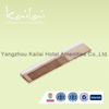 /product-gs/hotel-use-wooden-comb-1841926939.html