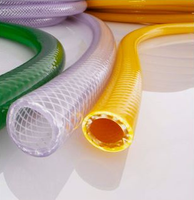 coolant distributor water hose for vw audi