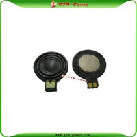 New Ringer Speaker Set of 2 for Nintendo DS Lite Sound Audio Replacement Part Parts