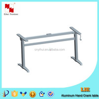 l shaped office desk, standard office desk dimensions, l-shape steel table legs