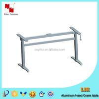 l shaped office desk, standard office desk dimensions, l-shape steel table legs