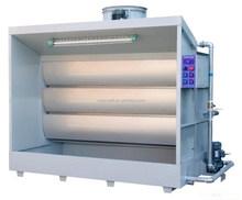 Water Transfer Printing Film Equipment Hydro Dipping Machine
