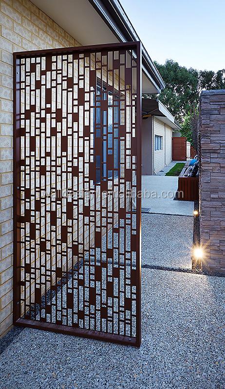 Sacramento Decorative Laser Cut Screen Buy Decorative