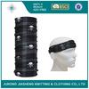 Custom Print Headband Microfiber Seamless Tube Fishing Neck Gaiter