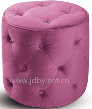house and home furniture, sofas for home
