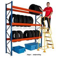 300Kg UDL Load Rating shelf ,Medium Duty Shelving,High Capacity Shelf