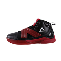 PEAK NBA Star Shane Battier VII Forward Basketball Shoes Men Sport Shoe