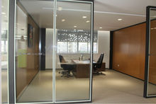 GRT2093 Newest Fashion Office Wall Partition