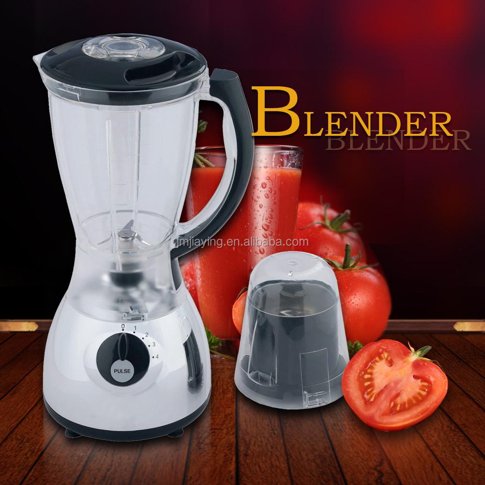 blender (51)