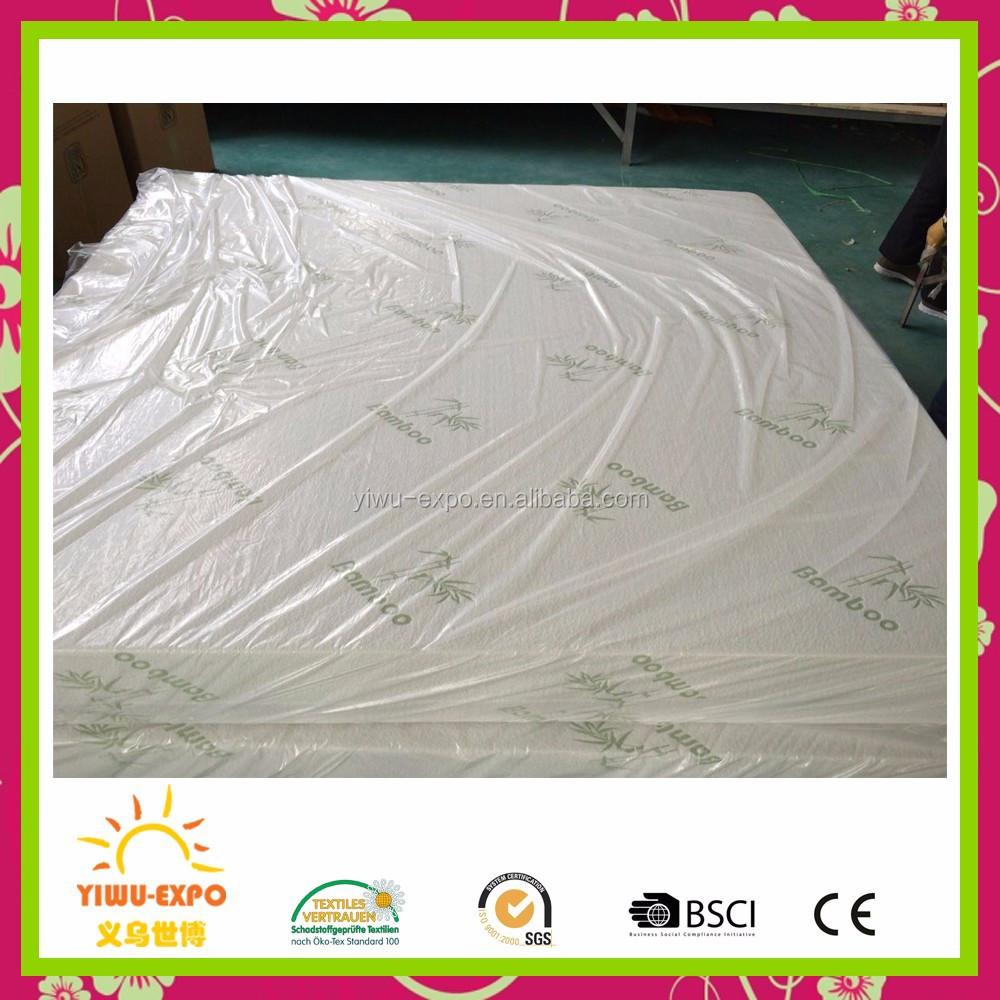 King Size Memory Foam Mattress Buy Bamboo Mattress Bamboo Mattress Toppers High Density Foam