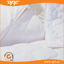 High quality super soft pure silk quilt duvet from china supplier