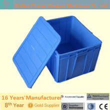 popular plastic storage box