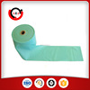 Therapy exercise resistance stretch bands