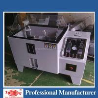 Programmable salt spray test equipment/salt spray chamber/salt spray test machine