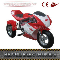New electric tricycle motorcycle,chinese three wheel motorcycle