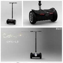 Best quality self balancing vehicle mini dirt bikes