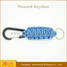 mini running shoes keychain