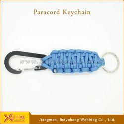 mini running shoes keychain