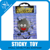 /p-detail/divertido-juguetes%C2%A0para%C2%A0beb%C3%A9s-broma-novedad-juguetes-juguetes-de-la-novedad-para-los-adultos-300001357559.html