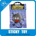 divertido juguetesparabebés broma novedad juguetes juguetes de la novedad para los adultos