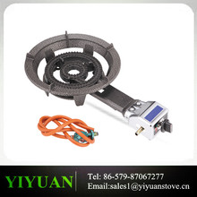 YY-31A (MB-A) Professional make gas stove manufacturers in china/cast iron coal stoves