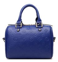 Hardware accessory waterproof 2015 fashion handbag, new technology 2005 customized design handbag supplier