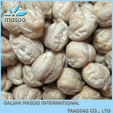 2012 Chick Pea from China, Xinjiang Province Product