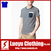 fashion clothing dri-fit t shirt for men