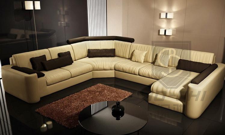 Sofa Bed Manila Images