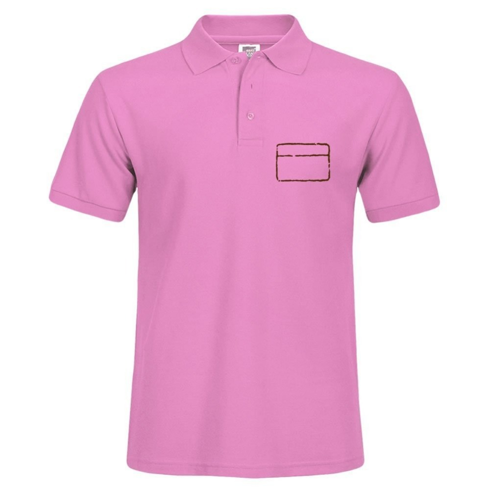 Design your own custom blank polo t shirts high quality for Design your own polo shirts