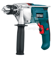 china dewalt power tools 900W 13mm impact drill,Power drill