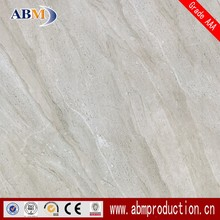 60*60cm Foshan abrasion resistant stone porcelain car showroom floor tiles