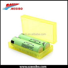 New and original ncr18650PF 18650 battery 2900mah 3.7v 10A Battery