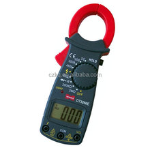 high quality low price digital multimeter mastech digital multimeter