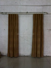 Used lodge style hotel curtains